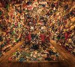 Marrakesh Has Put Itself On The Contemporary Art World Map