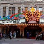 Minneapolis-St. Paul's Theater Awards Shut Down