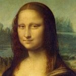 The Mona Lisa May Be Making A Tour Of France
