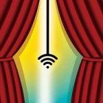 Five Veteran Theater Critics Form Their Own Review Website
