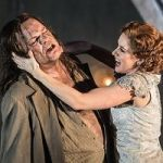 'Opera Isn't Elitist. If I Can Learn To Love It So Can Anybody.'