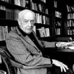 In Search Of The Canadianness Of Saul Bellow