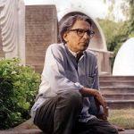 Balakrishna Doshi Wins 2018 Pritzker Prize