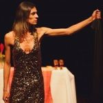 Judge In Brazil Lifts Ban On Play About Transgender Jesus