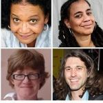 Eight Writers Get Surprise MacArthur-Style Literary Award