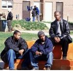 'It Tore The Cover Off A City': An Oral History Of 'The Wire', Ten Years On