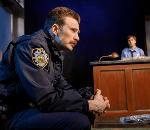 Non-Profit Theatres Were A Big Part Of Broadway This Season