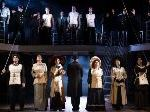 Theatre Has A 'Titanic' Disaster On Opening Night