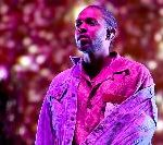 Kendrick Lamar Did The Pulitzer A Favor By Winning