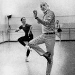 On The Centenary Of Jerome Robbins, Master Choreographer Who Reshaped Broadway And Ballet