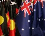 Up To Ninety Percent Of Art Sold As 'Aboriginal' In Australian Souvenir Shops Is Fake (And Imported)