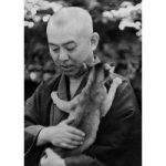 Who Is Junichiro Tanizaki? (Besides Being One Of Japan's Most Important Novelists)