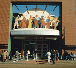 What's Going To Happen To The American Jazz Museum?