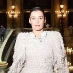 Paris Opera Ballet Dancers Condemn Leadership And Complain Of Harassment In Internal Survey