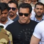 One Of Bollywood's Biggest Stars Sentenced To Five Years In Prison For Poaching