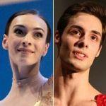 Two Bolshoi Ballet Stars Denied Visas To Dance In US