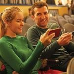 Broadway Introduces New App For Vision- And Hearing-Impaired Audience Members