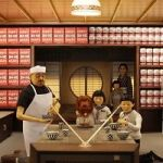 What It's Like to Watch 'Isle of Dogs' As a Japanese Speaker
