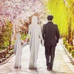 Actors In Japan Find New Niche As Family-Members-For-Rent