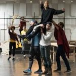 'Jesus Christ Superstar Live' Stars Talk About Religion, Musicals, And Playing Characters From The Gospels