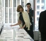 Imagining The World Of Fashion Publishing Without Anna Wintour (Is It Possible?)