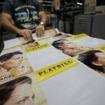 One Of New York Theater's Oldest Institutions – Playbill – Adapts To The Digital Era