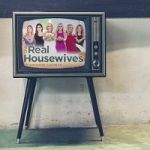 Reckoning With The Wreckage On Reality TV