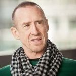 Choreographer William Forsythe's Double Homecoming