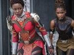 Afrofuturism Goes Mainstream, And Not A Moment Too Soon