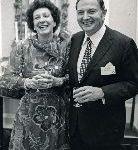 How The Rockefellers Helped Shape The Modern Art Market