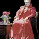 Marilyn Horne At 84