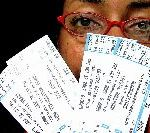 America's Concert Ticket-Selling Business Is Effectively A Monopoly (Screw The Consumer)