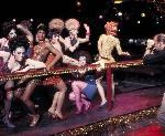 How Bob Fosse Changed The Future Of Dance During The Filming Of 'Kiss Me Kate'