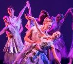 Stolen Costumes Returned To Dance Company After Media Campaign