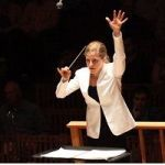 Conductor Karina Canellakis Gets Her First Major Orchestra