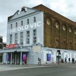 The Old Vic Theatre At 200