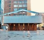 The Shed Is NY's Most-Anticipated New Arts Project. Why Do We Need It?