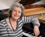 How A Top Pianist, Toppled By Disease, Became One Of The UK's Best Teachers