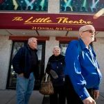 How A Ten-Year-Old Funding Measure Has Transformed The Arts In Small-Town Minnesota