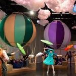 Expanding Autism-Friendly Children's Theatre