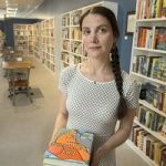 Bookstore Pulls Books By Junot Diaz, Sherman Alexie, David Foster Wallace From Shelves
