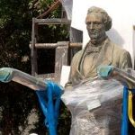 Confederate Memorials 'Belong In A Museum' – Or Do They?