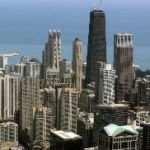 Why The Classic Chicago Accent Is Fading