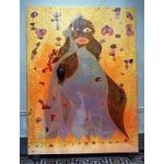 Giuliani Vs The Holy Virgin Mary: How Chris Ofili And MoMA Won And Hizzoner Lost