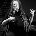 Jaron Lanier: We've Created Tech That Has Disrupted Our Own Best Intentions