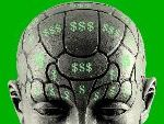 Study: Your Income Level Can Affect Your Brain