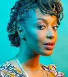 Actor, Comedian, And Activist Franchesca Ramsey Is Over The Trolls, But Now She Needs To Promote A Book Partly About Them