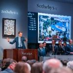 Auction Buyers Are Now Paying Top Dollar For Art By African Americans