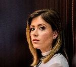 How CNN Broke The Morgan Freeman Harassment Story