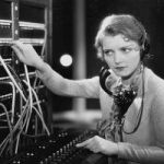 Mumbling Isn't Sloppy Or Careless Speaking – It's Data Compression (Science Says So!)